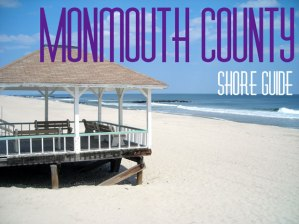 monmouthcountycover