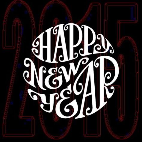 Z-Happy-New-Year-Blk-1400-1050x1050