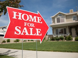home-for-sale-sign-1