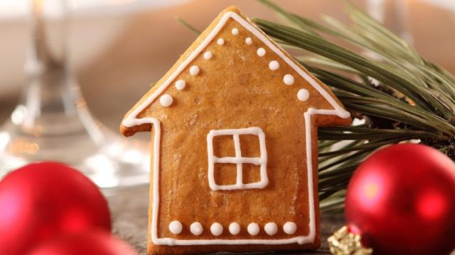 gingerbread-house-2d212a41d3f91510VgnVCM100000d7c1a8c0____